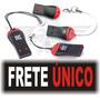 Mini Leitor Usb Para Cartão Micro Sd Lacrado Até 32gb