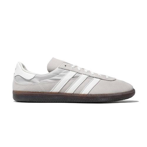 cef1763a7ad Tenis adidas Spezial Originals Sneakers Loja Marceloshoes