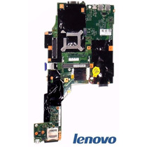 Placa Mãe Notebook Lenovo Thinkpad T430 Vilt3 U06 04x3639