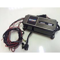 Módulo De Ignição Msd Mopar Dodge,charger,dart,v8