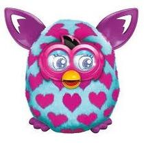 Furby Boom- Em Portugues A6806
