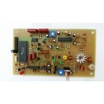 Pll 1,5w 2n3866, Blf, Mrf, Amplificador