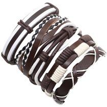 31ba0996e30 Busca bracelete com os melhores preços do Brasil - CompraMais.net Brasil