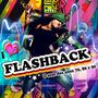 6 Dvds: Video Clipes Flashback Anos 70 80 90 + 1200 Músicas