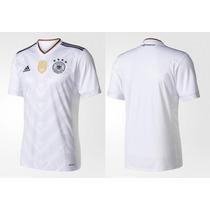 Busca camisa rubro negra seleção alemã com os melhores preços do ... ab9f393faaa97