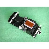 Cabeça Impressão Brother J140/125/165/265/615 ( Lk7134001 )