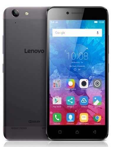 Lenovo Vibe K5 Dual, android, tela 5, 16gb, 4g, 13mp