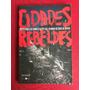 Livro - Cidades Rebeldes - Ermínia Maricato - Ed. Boitempo