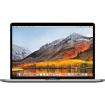 Apple Macbook Pro Mr932 15 I7/2.2ghz/16g/256ssd 2018 Lacrado