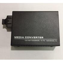 3899 Media Conv. 40km 10/100/1000m-df-40km Hdv