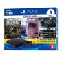 Console Playstation 4 Slim 1tb Hits Bundle 5   3 Jogos   Ps4