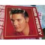 Lp Vinil Antigo Elvis Presley Anos 50, 60 E 70  Original