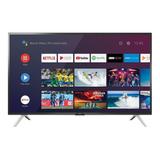 Smart Tv Semp 32s5300 Led Hd 32