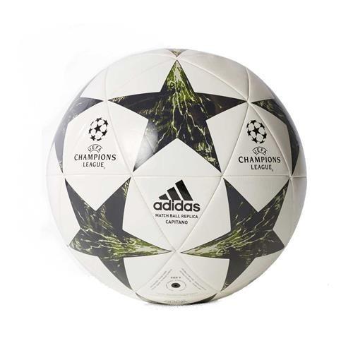 Bola adidas Final Champions League adidas Campo. R  139 c34f220cc374f