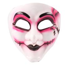 Máscara Teatro Modelos Sortidos