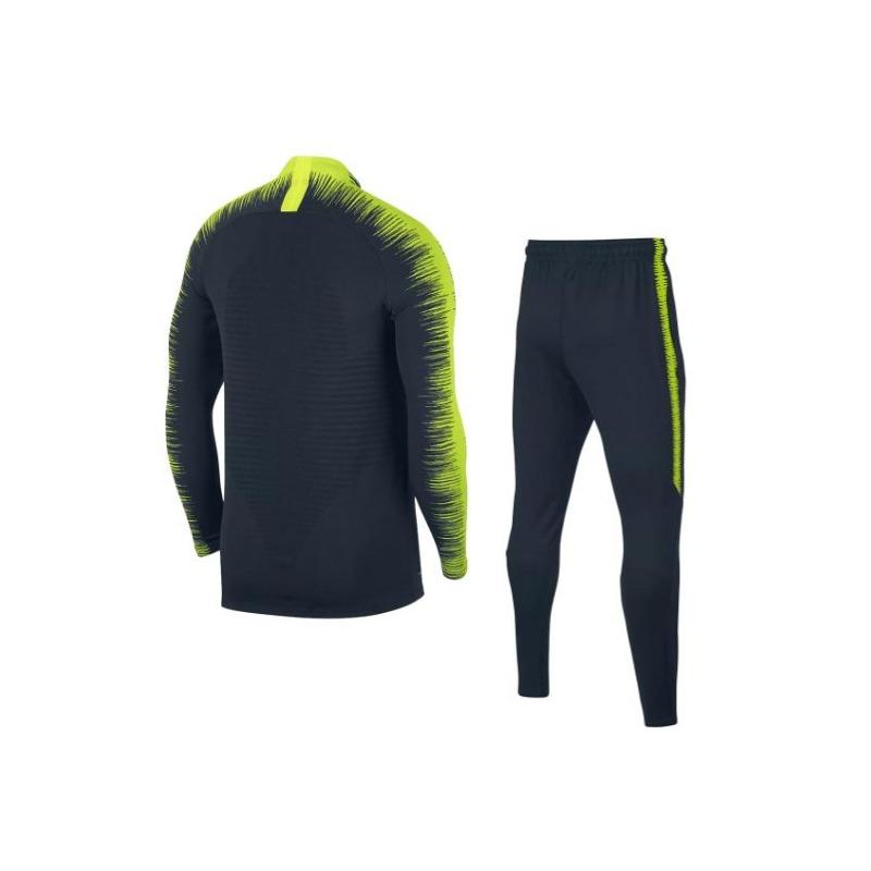 436855a09 Conjunto Treino Nike Seleção Brasileira Agasalho Brasil em Congonhas ...
