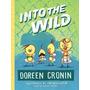 produto Livro Into The Wild: Yet Another Misadventure (the Chicken