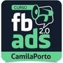 Facebook Ads 2.0 + 60 Cursos Marketing Digital