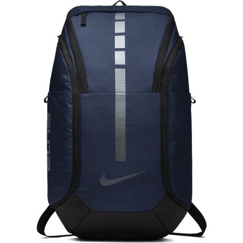 c11e83c8c Mochila Nike Hoops Elite Pro Ba5554 410 Original + Nf