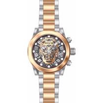 Relógio Invicta Corduba Modelo 21883