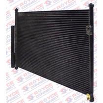 Condensador Ar Condicionado Suzuki Grand Vitara 2009 > Novo