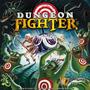 Dungeon Fighter Jogo Português - Galápagos