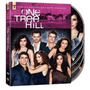 Box One Tree Hill, Lances Da Vida, Temporada 7 - 6 Dvds