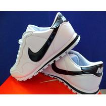 Tênis Nike Classic Street Masculino Macio Lindo E Estiloso!