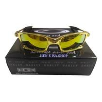 c32c40382 Busca oculos squared com os melhores preços do Brasil - CompraMais ...