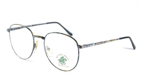 ee2b883c6 Oculos Redondo Grande Rajadinho Igual Ao De Jin Da Banda Bts
