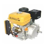 Motor Para Kart - Buffalo 6,5hp - Partdida Elétrica 4t