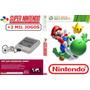 Emulador Super Nintendo Para Xbox 360 +2000 Jogos - Imediato