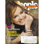 Revista People: Jenni Rivera / Alejandro Sanz / Daddy Yankee