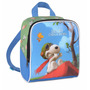 Lancheira Termica Infantil Masculina Snoopy