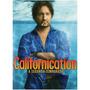 Dvd Californication - 2ª Temporada