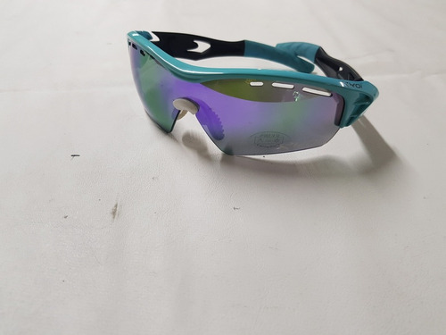 Óculos Ekoi Perso Evo Azul - R  299 en Melinterest 5785c0b798