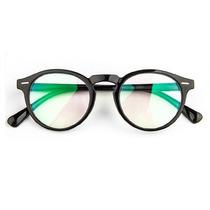 854704472 Busca armação óculos para perto e long com os melhores preços do ...