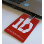 One Direction, Pendrive, Pen Card, Estampa