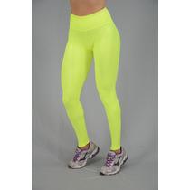 4cd5a6af64e0 1 Metro Suplex Neon Biquini Legging Fitness Body Saia à venda em ...
