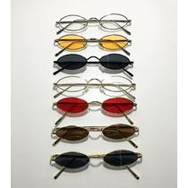 c719ac09d Busca Óculos ano 90 com os melhores preços do Brasil - CompraMais ...