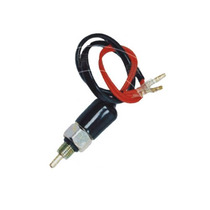 Sensor De Ré L200 Gls