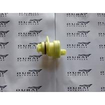 Sensor De Velocidade Peugeot 206 207 307 306 106