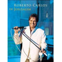 Roberto Carlos Em Jerusalem Dvd Lacrado Digipack