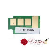 Chip Samsung Mlt-d111s M2020 M2021 M2022 M2070 M2071 Compati