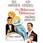 Brotinho Indócil/the Reluctant Debutante Sandra Dee1958 Dvd