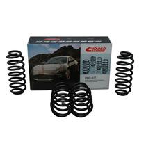 Kit De 4 Molas Esportivas Eibach Chrysler Pt Cruiser 4p / Co