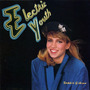 Debbie Gibson - Electric Youth - Lp Vinil
