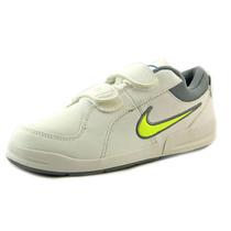Nike Pico 4 (psv) Sapatilhas De Couro