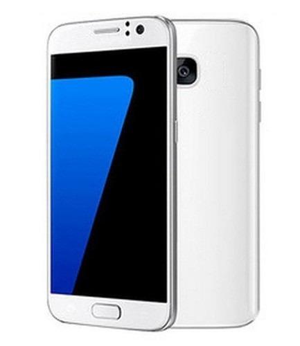 Celular Galaxy S7 Barato Tela 5.5 Wifi S4 S5 S6 Gps 4g Wifi
