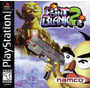 Point Blank 2 Patch Ps1